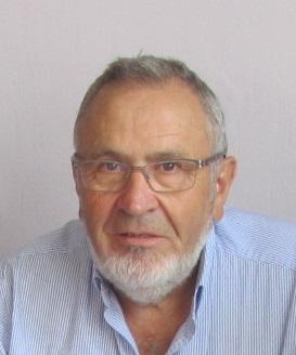 MULLER Jean-Paul