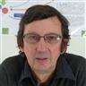 PELLIER Serge